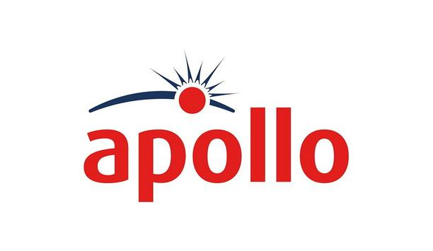 Apollo Fire Detectors Expands Their Portfolio Of Free Webinars And Virtual CPD's
