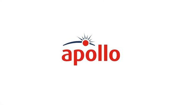 Apollo Fire Detectors Sponsor The Women In Fire Safety Awards