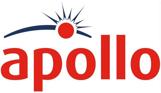 Apollo Fire Detectors Announces Market Insight Program For Customers, Installers And Partners
