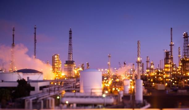 Apollo Safeguards Pengerang Deepwater Petroleum Terminal With Its Fire Detection Technology