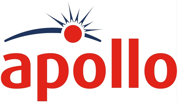 Apollo Fire Detectors Reintroduce The XP95 Three Channel Input / Output Module To Their Sales Portfolio Due To Popular Demand
