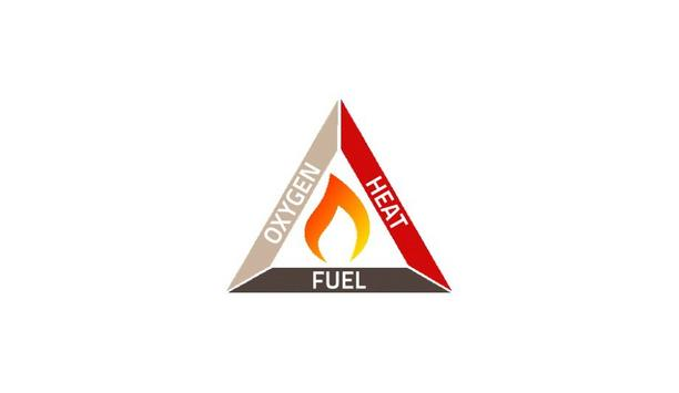 Vehicle Fire Suppression Basics: Fire Hazard Analysis