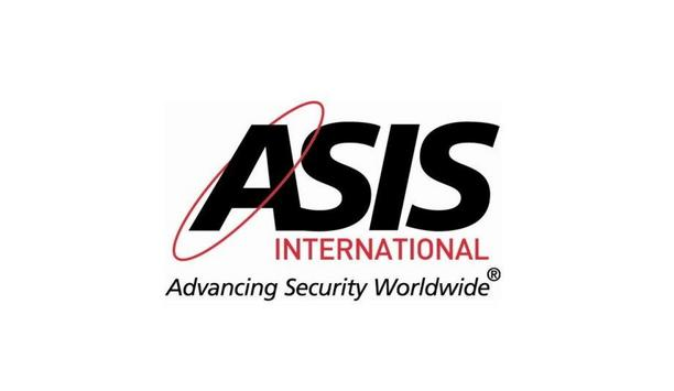 ASIS International Focuses On Growth Through The Strategic Use Of Technology