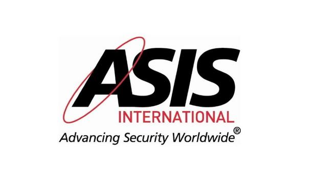 ASIS International UK Offers Key Insights On How To Manage An In-Person Workforce In 2021
