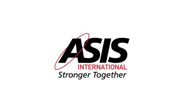 ASIS International Explains Ways To Maintain CPP Certification By Scoring CPE Credits
