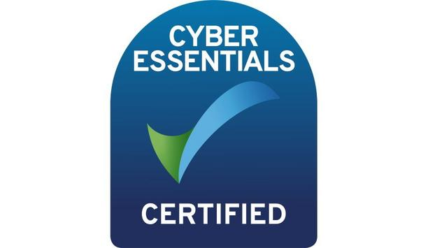 Application Solutions (Safety And Security) Ltd (ASL) Announces Compliance With Cyber Essentials