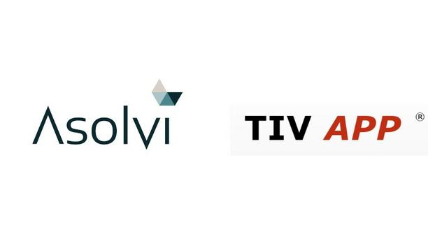 Asolvi Acquires TIVAPP To Strengthen Their Position In The DACH Market And Enhance Customer Support