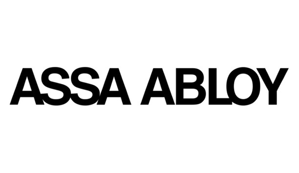 ASSA ABLOY's Redesigned Door Closers Win Iconic Design Award, 2018