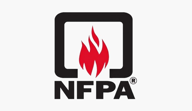 The Fire Protection Research Foundation Announces Receiving Assistance To Firefighter Grant