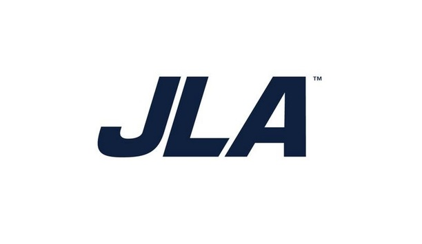 JLA Group Announces Agreement With Astral Fire And Security, T. Jolly Services And Atlas Sterile Services To Enter The Fold
