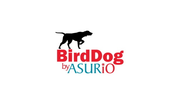 Asurio Announces New Fire Extinguisher Inspection Software Functionality In BirdDog