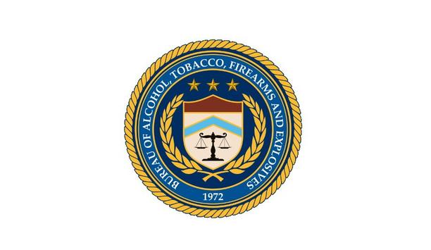 ATF And NRT To Join The Investigation Of The Fire That Occurred At Chula Vista