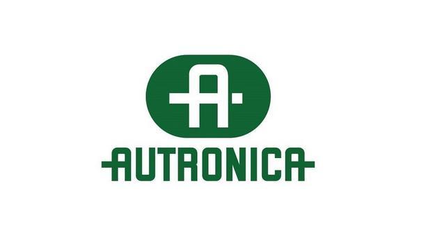 Autronica Announces Autrosense Cascade Smoke Detection Solution With Integration Capability