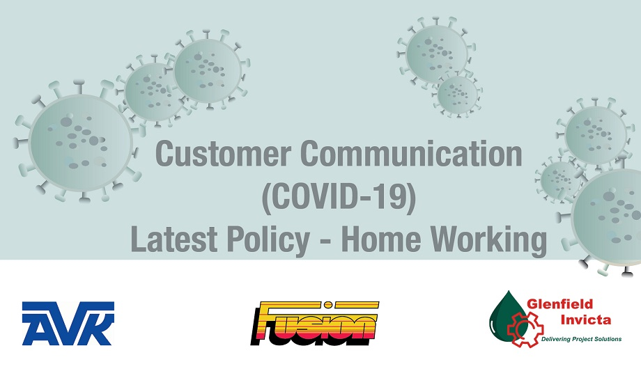 AVK Announces All Communication Lines To Be Operational During COIVD-19