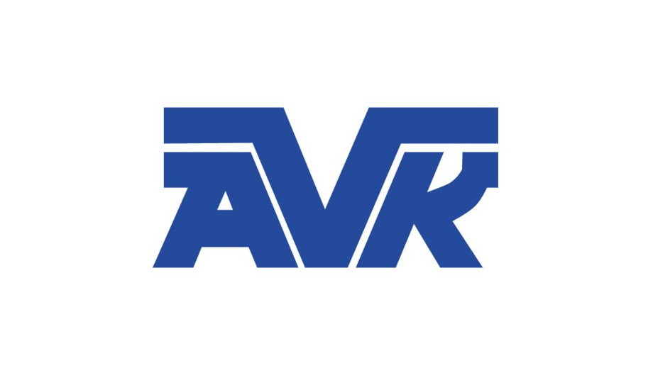 AVK Shares Focus On Shaping The Future With The Leadership Program To Promote New Learning Strategy