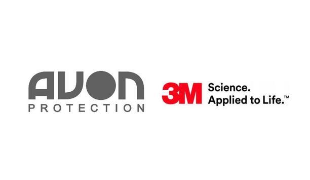 Avon Rubber Completes Acquisition Of 3M's Ballistic Protection Business