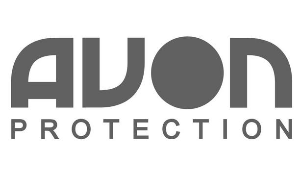 Avon Protection Awarded Contract To Supply Respiratory Protection For NATO