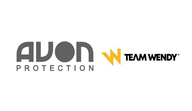 Avon Protection Completes Acquisition Of Team Wendy