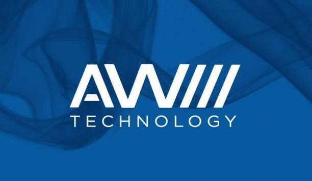 AW Technology Completes 200th Sale Of Its En54 Compliant Fire Detector Test Tunnels