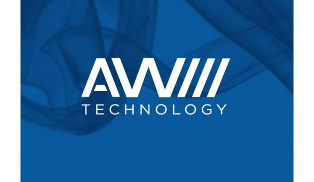AW Technology Shares Their Experience To Become A Pioneer Supplier Of Fire Detection Technology