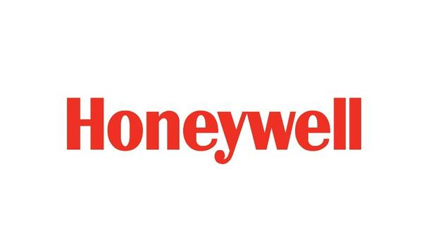 VESDA-E VES Smoke Detectors From Honeywell Introduce Advanced Zoning To Improve Threat Identification And Reduce Losses