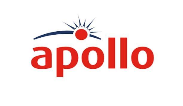 Apollo Fire Detectors Launch Soteria Dimension To Transform Fire Safety
