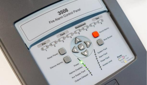 Protec Explains The Difference Between Addressable Or Conventional Fire Alarm System
