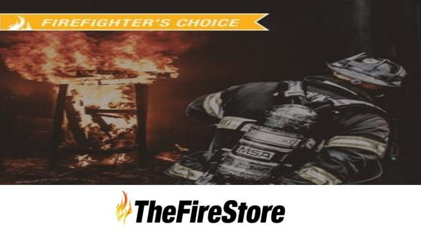 How To Find Trustworthy Firefighting Products ?