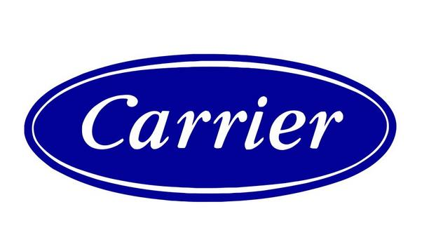 Carrier Announces Agreement To Sell Its Chubb Fire & Security Business To APi Group Corporation