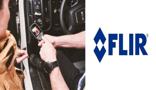 TheFireStore's Insight On How Did A Thermal Camera Become A Must-Have In A Firefighting Department?