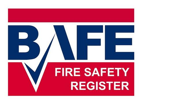 BAFE And UK Government Advisory On Fire Safety Regulations Put The Onus On Building Owners To Ensure Buildings' Fire Safety