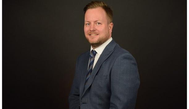 BAFE FireQual Ltd Announces Appointment Of Nic Preston As The Qualifications Manager