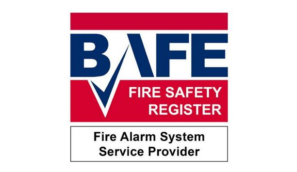 Dame Judith Hackitt Provides Updates To The Fire Safety Industry Via HSE's Building Safety eBulletin
