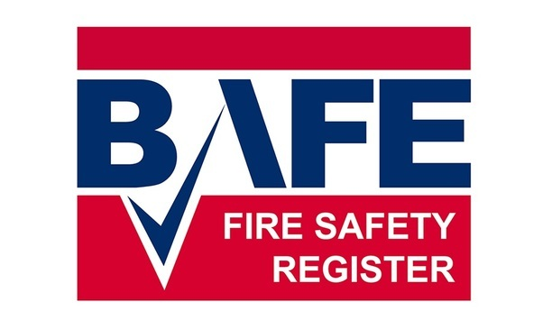 BAFE Releases Fire Safety Advisory During The Coronavirus (COVID19) Pandemic