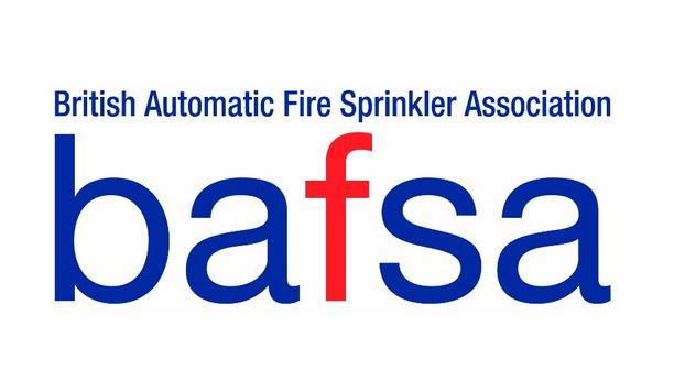 BAFSA's Webinar Recording Now Available