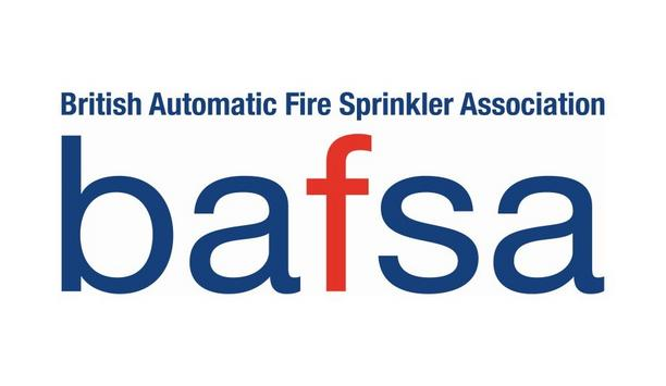 BAFSA Invites Fire Security Companies To Join Their Golf And Challenge Day At Mottram Hall