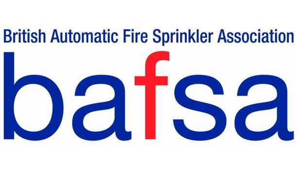 BAFSA Announced The Postponement Of Their Joint Sprinkler Seminars Due To COVID-19