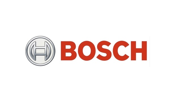 Bosch Secures Mansfelder Kupfer Und Messing GmbH With AVIOTEC Video-Based Fire Detection Solution