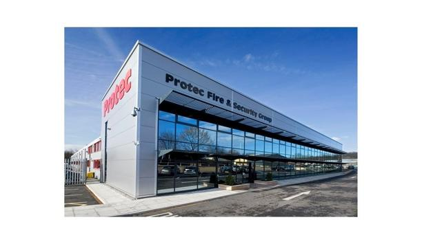 Bosch Building Technologies Plans To Acquire Protec Fire To Expand Their Business Operations
