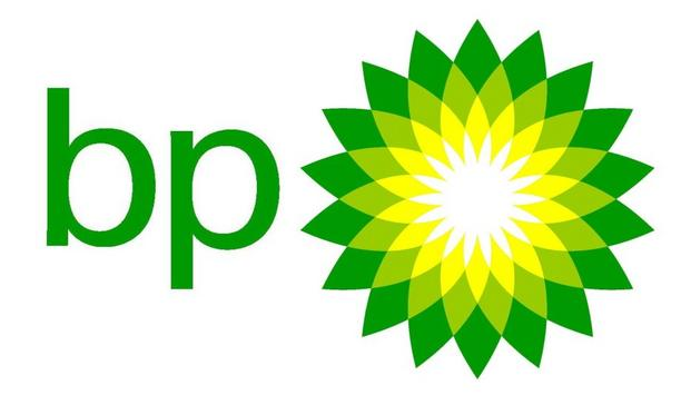 bp Offers Up To 15 Cents Per Gallon Fuel Discount To First Responders And Frontline Medical Workers
