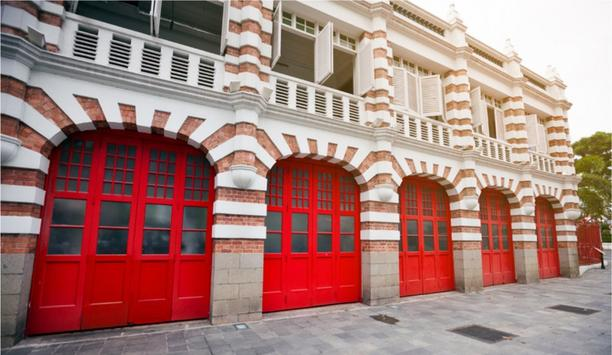 Helping Voters Understand The Value Of Grant Programs To Fire Departments