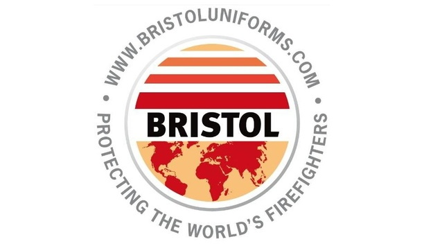 Bristol Uniforms Releases A Statement On Measures Taken During The Covid-19 Pandemic