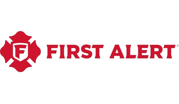 BRK Brands And First Alert Along With Officials Issue Timely Reminders To Replace CO Alarms