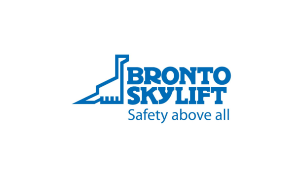 Bronto Skylift Receives The Kauppalehti's Achiever Award 2017 Certificate For Its Financial Performance