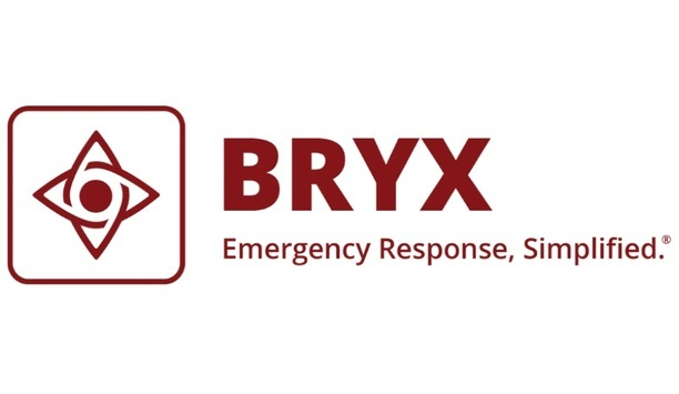 Bryx, Inc. Attains Contract For Fire Station Alerting Station At Active US Army Installation, Presidio Of Monterey