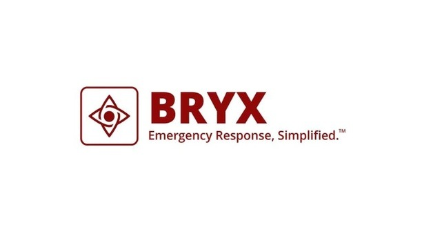 Bryx, Inc. Releases Affordable Software Solution, Bryx Station Board, A Modified Version Of Their Station Alerting System