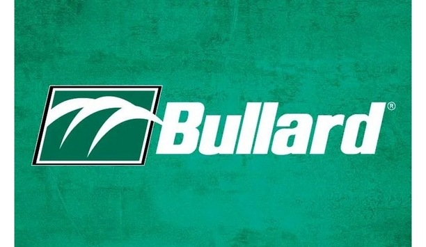 Bullard acquires Darix to provide enhanced product solution and solve safety related queries