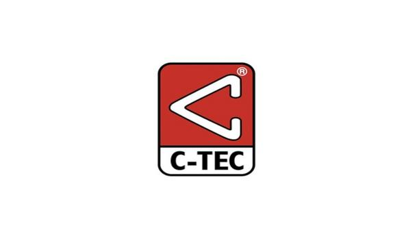 C-TEC Appoints Andy Turner As New Business Development Manager
