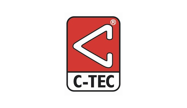 "C-TEC To Hold ""Hush Those False Alarms"" Seminar At Firex North"