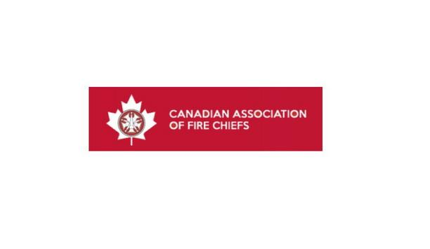 Canadian Association Of Fire Chiefs Offer $500 Stipends To Fire Departments To Support Home Fire Sprinkler Outreach